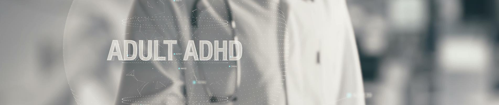 ADHD Treatment South Hills