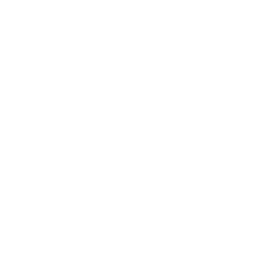 Depression help icon